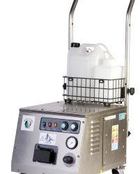 Generador de vapor Menikini Steam Max